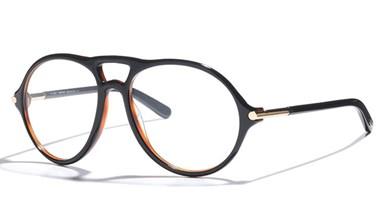 31ea68dc6223b Óculos para todos os gostos - Fotogalerias - Máxima