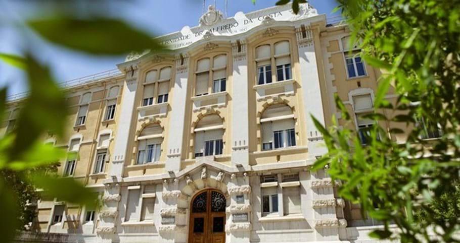 Sexo depois dos 50 é importante, sim. Portugal condenado por discriminação sexual