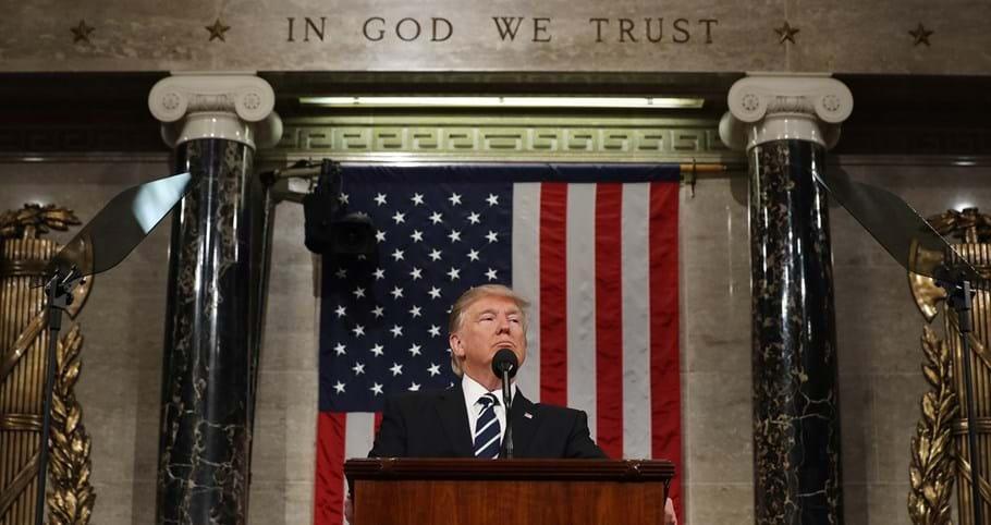 Governo de Donald Trump revoga o programa DACA