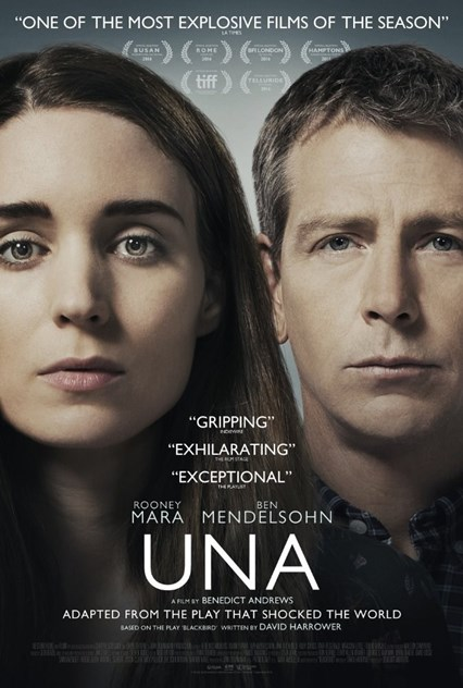 Image result for cinema una