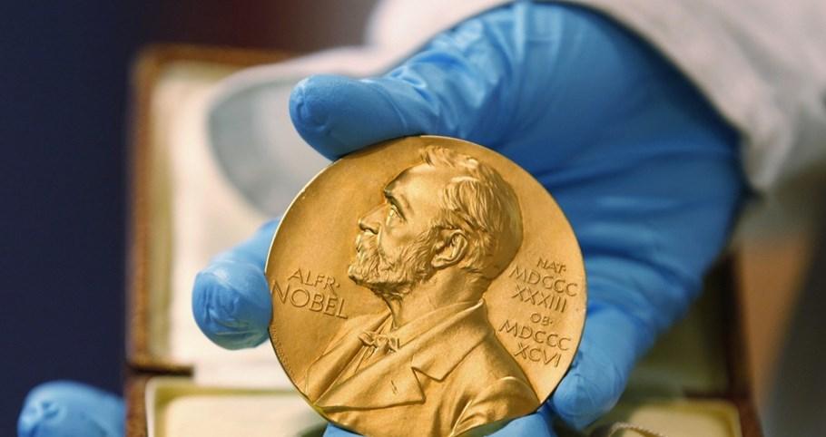 Trio vence Nobel de Medicina por descobertas sobre o relógio biológico
