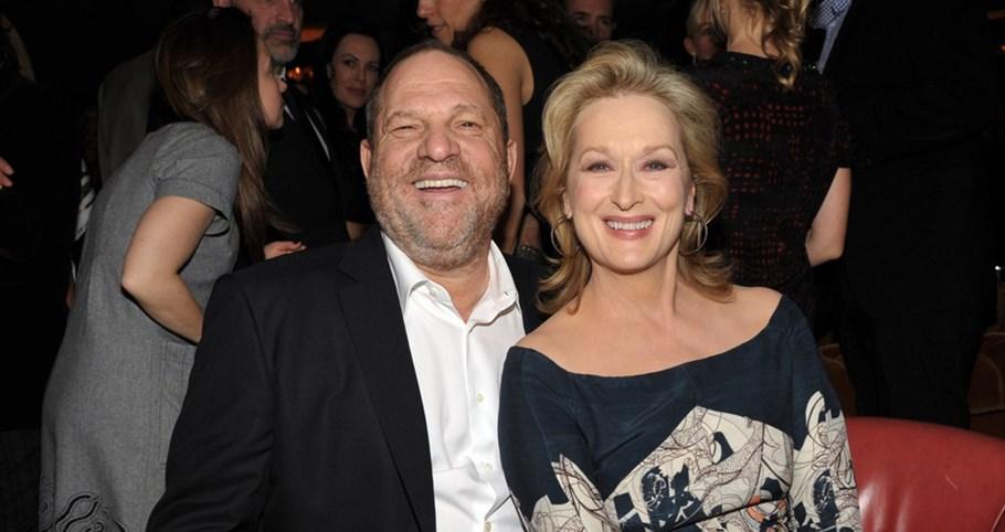 'É inaceitável', diz Ben Affleck sobre produtor acusado de assédio sexual