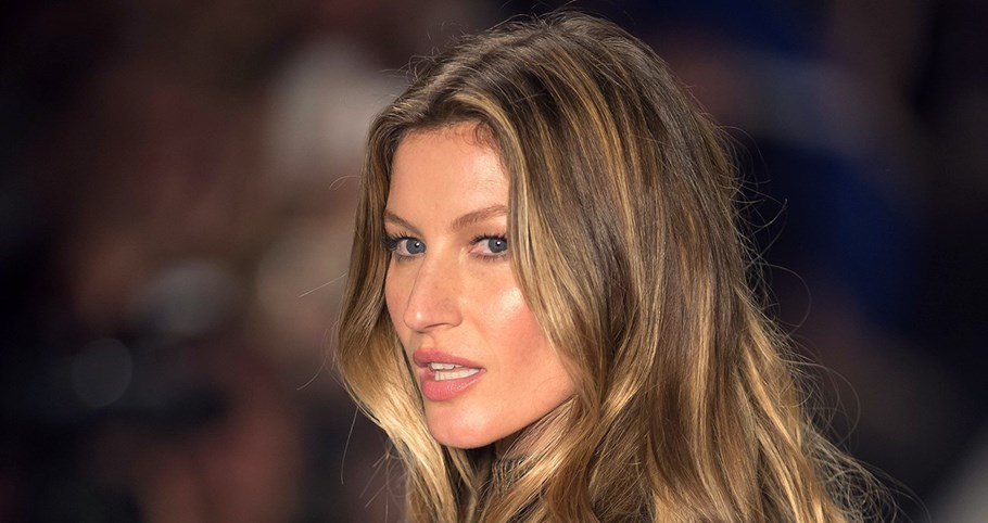 Kendall desbanca Gisele do posto de modelo mais bem paga do mundo