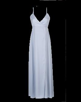 b41ae649d Not-that-bridal  vestidos para noivas que dispensam o clássico