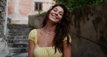 Quem é Camila Morrone, a nova namorada de Leonardo DiCaprio?
