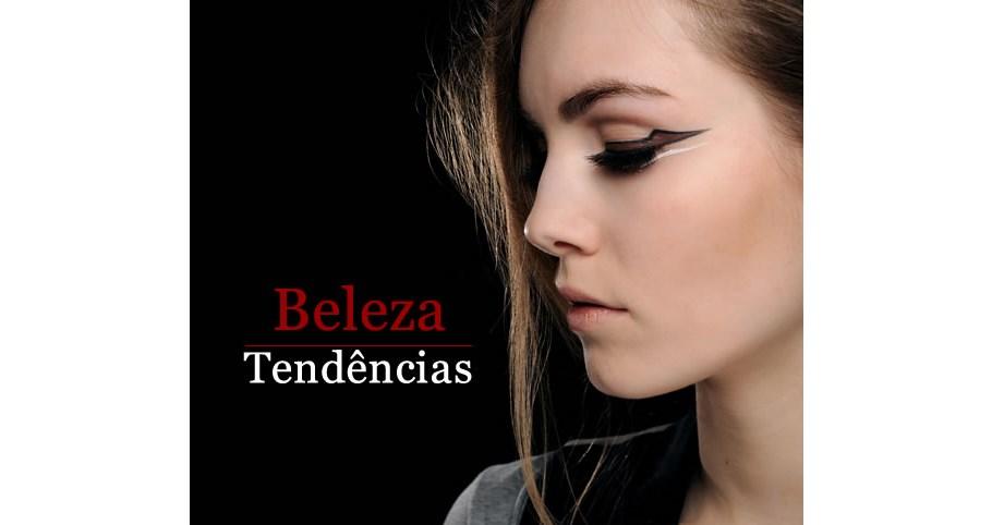 Beleza Tendências - Beleza - Máxima f5795a8c3f