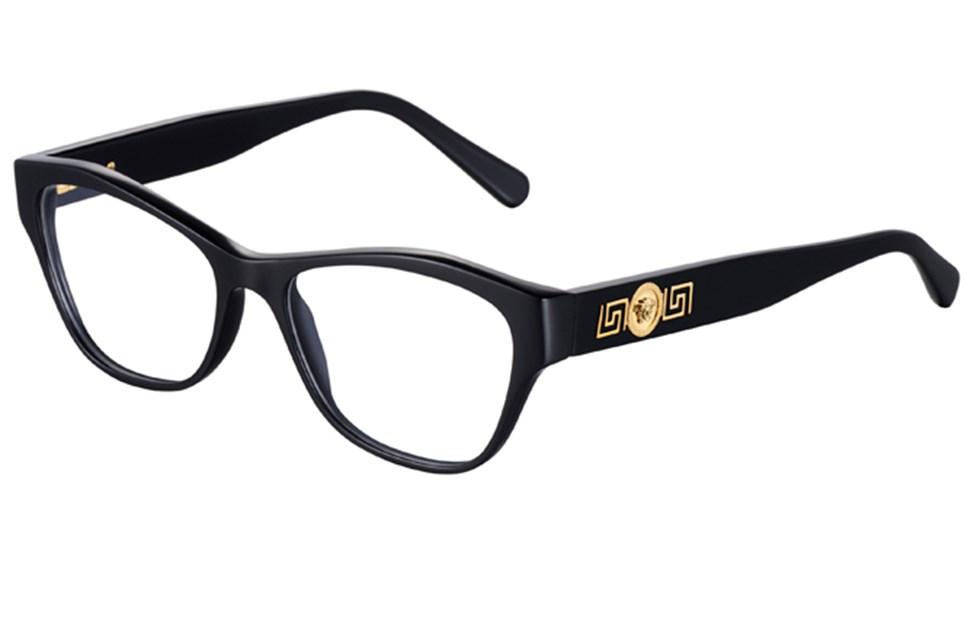 8a369d0f0 Óculos olho-de-gata - Fotogalerias - Máxima