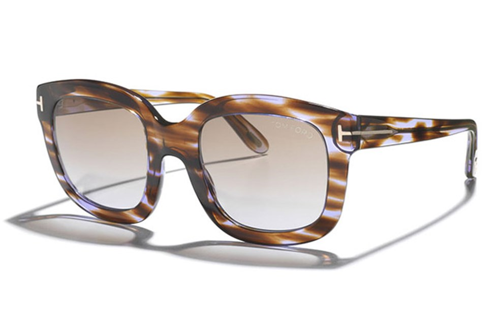 765e94e2d3126 Óculos para todos os gostos Óculos para todos os gostos ...