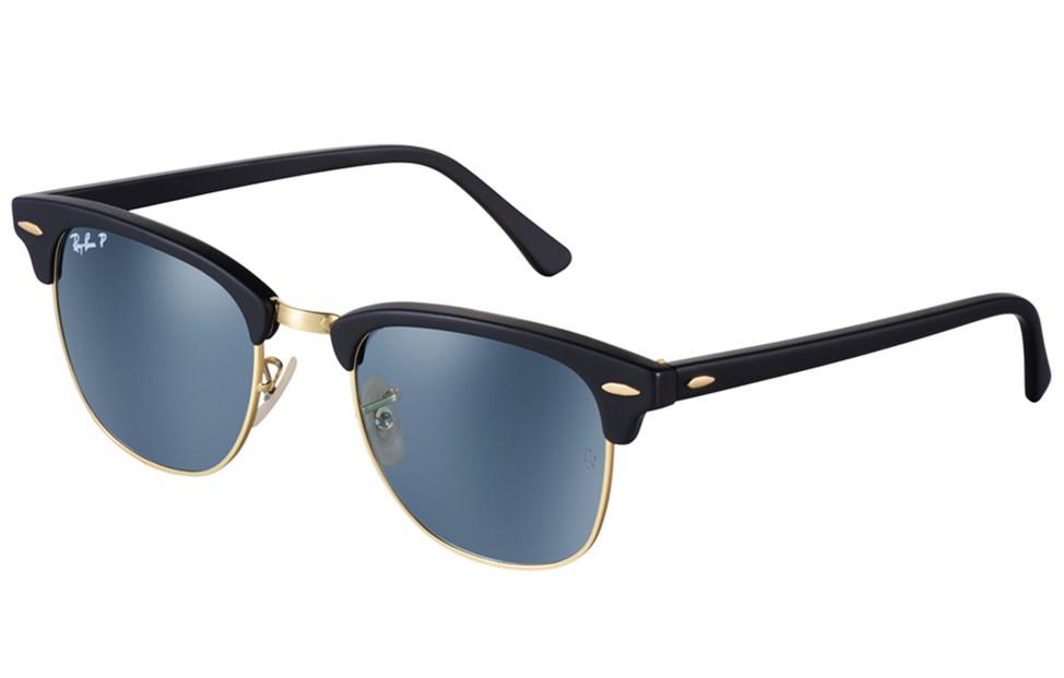 7f5d7b089b2fb ... Sugestões para o regresso às aulas da Ray-Ban e Vogue Eyewear ...