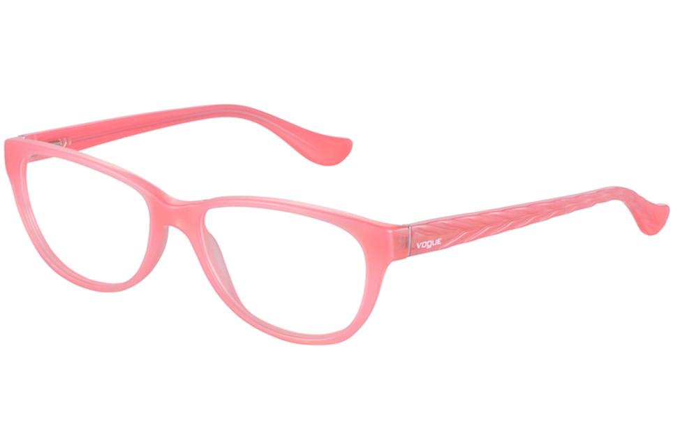 1d3776eaa87e2 Sugestões para o regresso às aulas da Ray-Ban e Vogue Eyewear ...