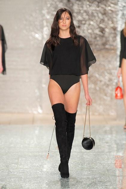 d60c2341d3bab Luís Onofre | Portugal Fashion Reflector - Tendências - Máxima