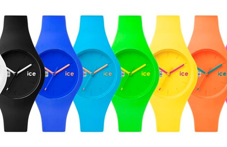 42e710fd58a SaberMais - Wishing-Watches - Máxima