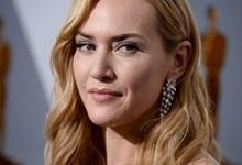 """As atrizes a quem disseram """"não és bonita o suficiente"""""""