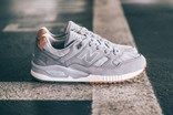 New Balance Grey Capsule Collection, desde €140