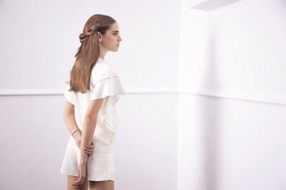 Look – Página 3 – Michele Viaja