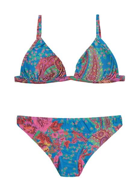 21cb0a00a Os melhores modelos Brazilian Bikini Shop - Tendências - Máxima