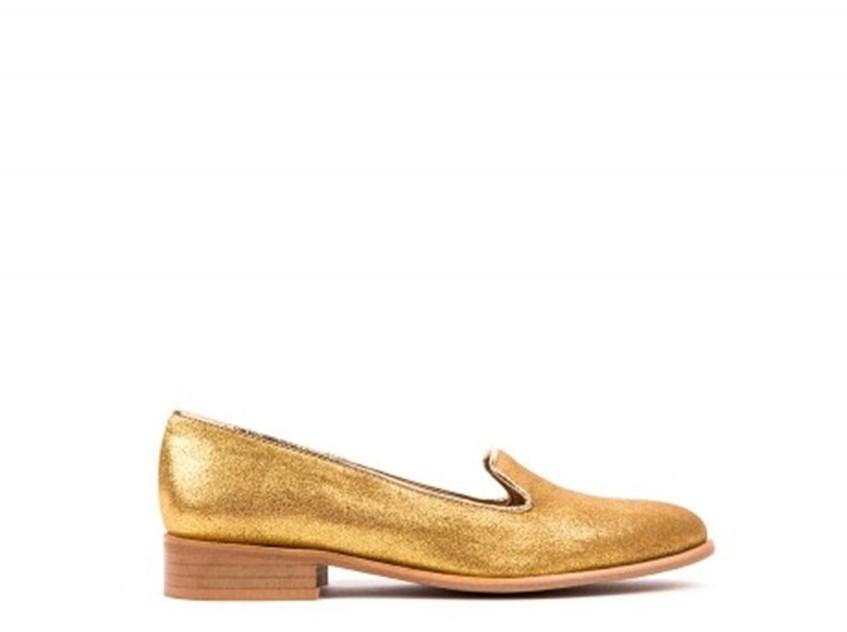 Os 60 melhores sapatos dos saldos Tendências Máxima