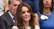 As 27 marcas favoritas de Kate Middleton