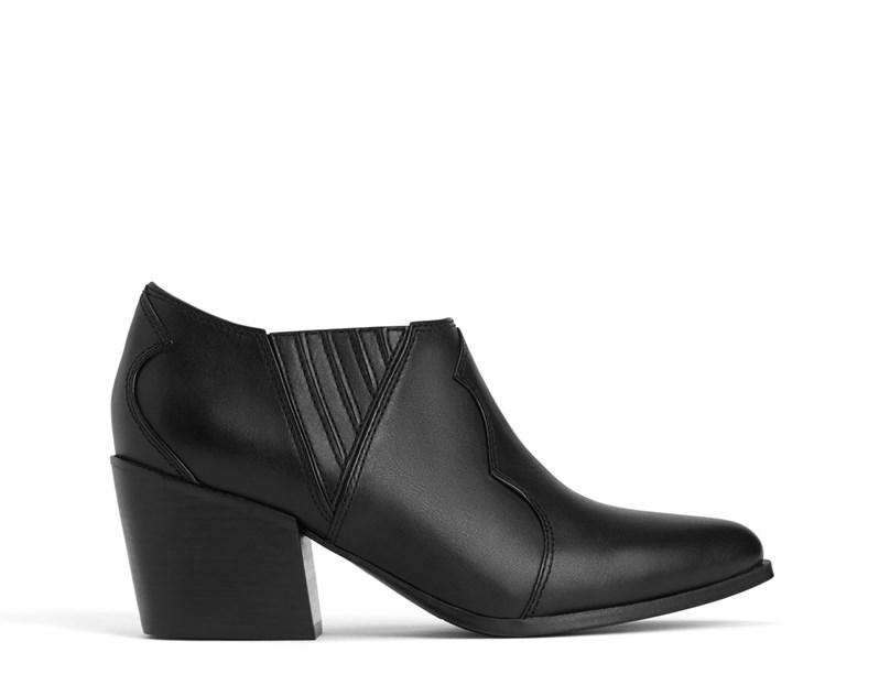 8928389bc7 Aldo Shoes para o outono - Moda - Máxima