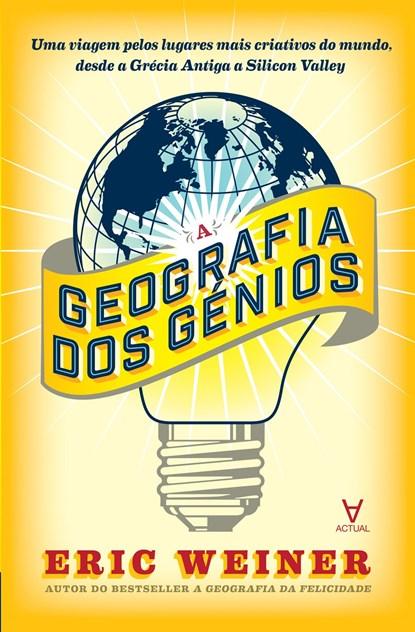 8538b6b3c7c 9 livros para alcançar o sucesso - Culturas - Máxima