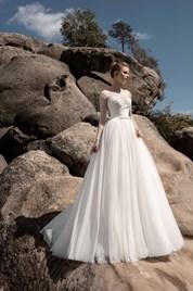 Maxima Bridal Lisboa | Facebook