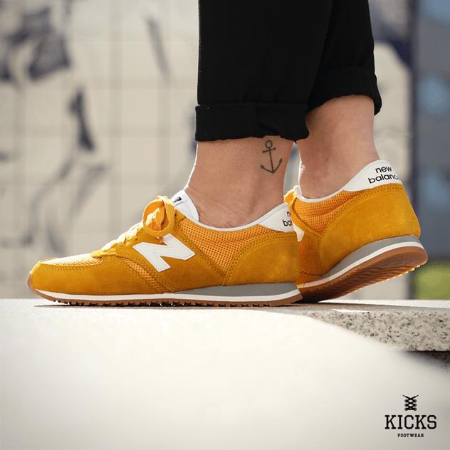 bf88521a342 A loja de sneakers KICKS abre em Lisboa - Culturas - Máxima