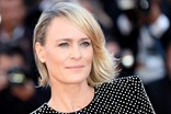 Robin Wright, Chopard