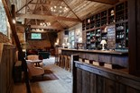 SOHO FARMHOUSE | Em Oxfordshire, Inglaterra.