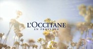 A L'Occitane regressa a Portugal