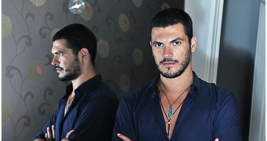 0bbd2de2cb Nuno Baltazar anuncia parceria com a Sport Zone - Moda - Máxima