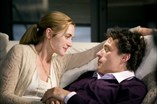 The Holiday (2006) | Kate Winslet e Rufus Sewell