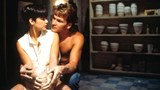 Ghost (1990) | Demi Moore e Patrick Swayze