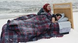 Eternal Sunshine of the Spotless Mind (2004) | Jim Carey e Kate Winslet