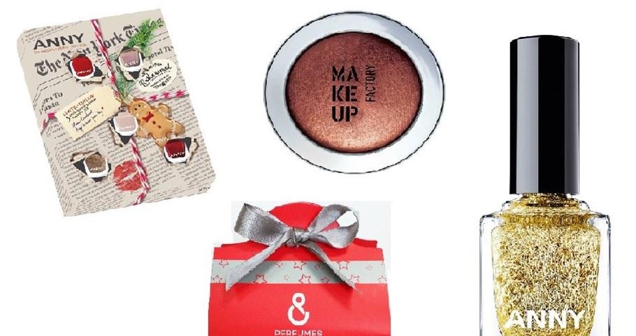 Máxima Beleza Companhia Natal Na Perfumesamp; Solidário jL45AR