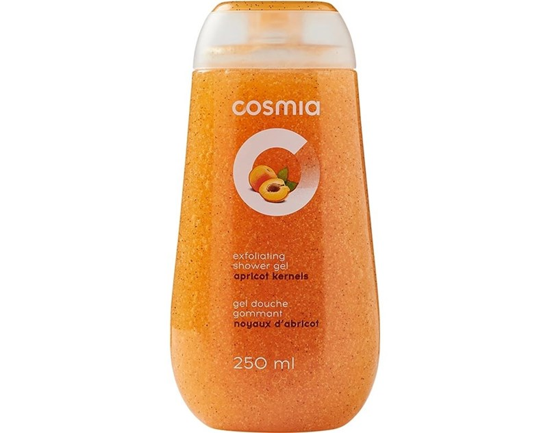 78c676408 Os 35 melhores produtos de Beleza do supermercado - Rosto&Corpo - Máxima
