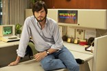 Ashton Kutcher interpreta Steve Jobs, Jobs (2013)