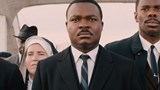 David Oyelowo interpreta Martin Luther King Jr, Selma (2014)