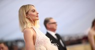 As mais bem vestidas dos Screen Actors Guild Awards 2018