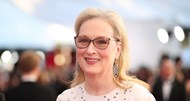Meryl Streep vai juntar-se ao elenco de 'Big Little Lies'