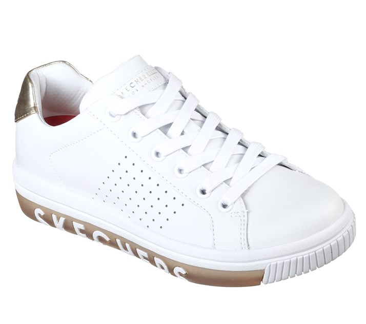 For Made These Shoes Skechers Máxima Were Style Moda Street XkiPuZO