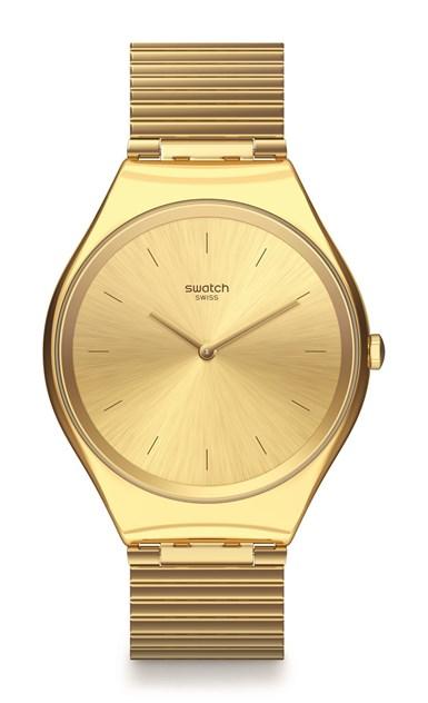 55e3187f8b2 A tendência minimalista faz do relógio mais do que um objeto que mostra as  horas