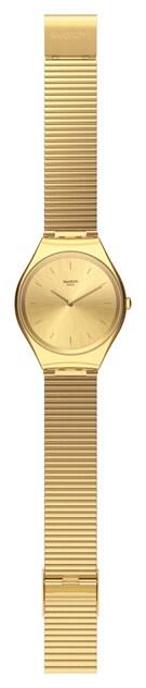 3aa2f8d20e9 A tendência minimalista faz do relógio mais do que um objeto que mostra as  horas