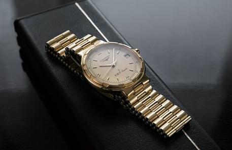 bb4601bb23d SaberMais - relógios - Máxima
