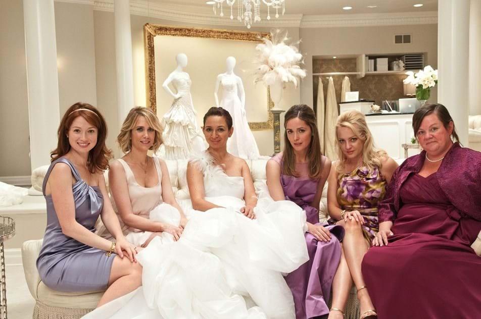 ac722aee916 10 conselhos essenciais para quando se compra o vestido de noiva ...