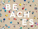 Beaches, de Gray Malin. Abrams Books, (aproximadamente) €35