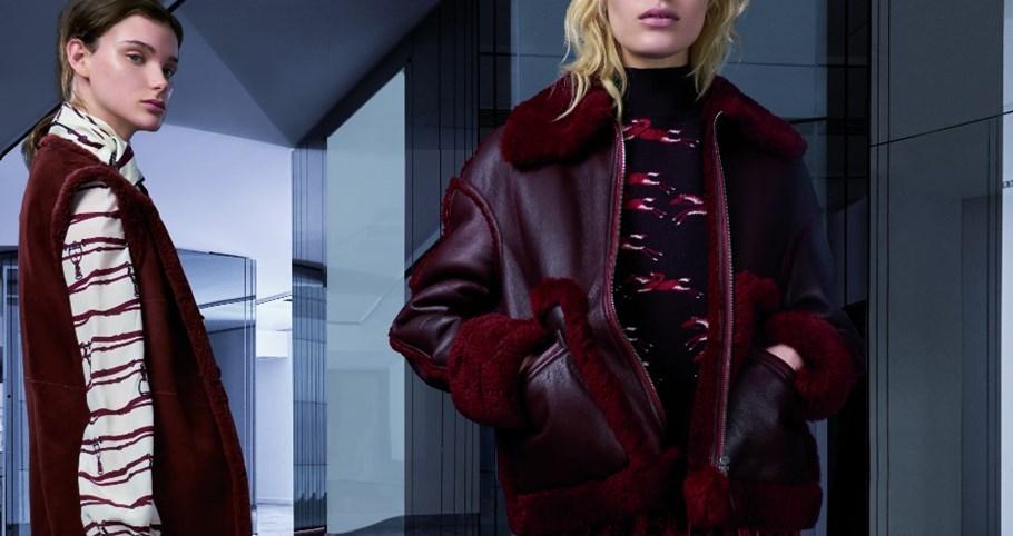 b7987ac771 Longchamp vai estrear-se na Semana da Moda de Nova Iorque - Moda ...