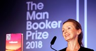 Anna Burns vence Man Booker Prize 2018 com 'Milkman'