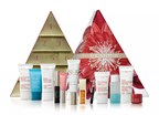 Women's Advent Calendar, com 12 presentes, € 72, Clarins, em eu.feelunique.com