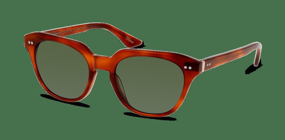496b47382 Um conselho: não faça pausa nos óculos de sol - C-Studio - Máxima