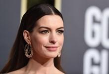 Anne Hathaway e Cillian Murphy em filme sobre a pandemia?